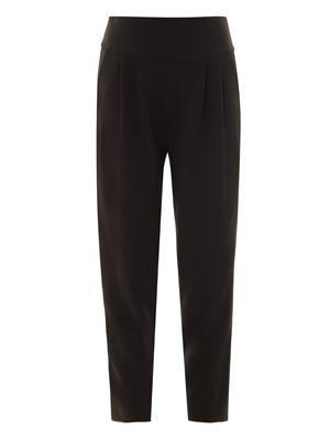 Uma trousers