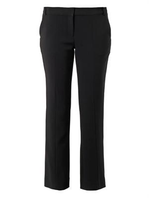 New Carissa trousers