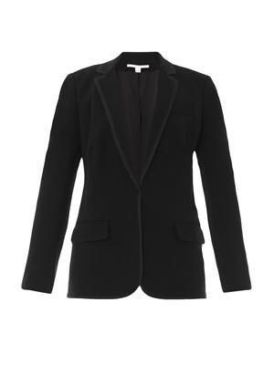 Bridgett jacket