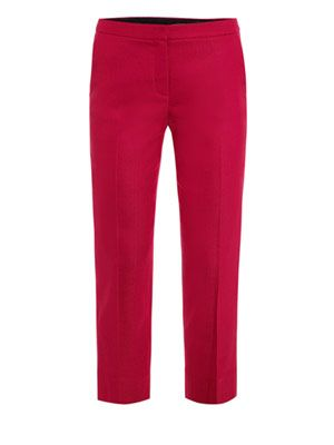 Georginne trousers