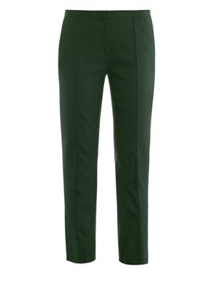 Aislin trousers