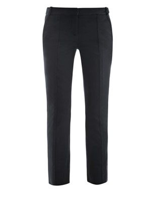 Carissa trousers