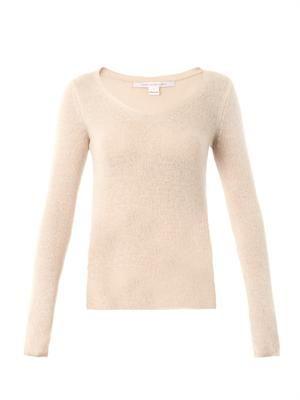 Yael sweater