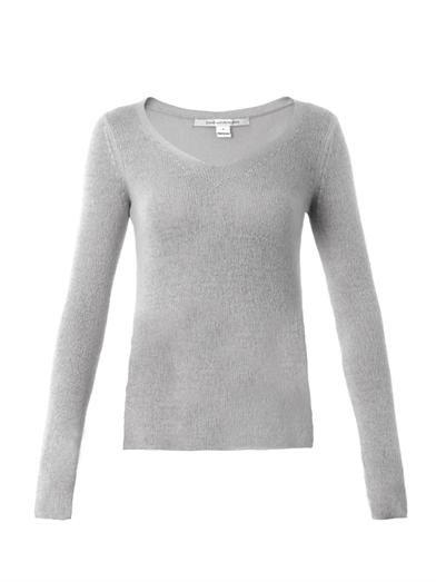 Diane Von Furstenberg Yael sweater