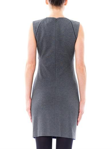 Diane Von Furstenberg Hallie dress
