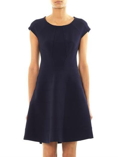 Diane Von Furstenberg Rebecca dress