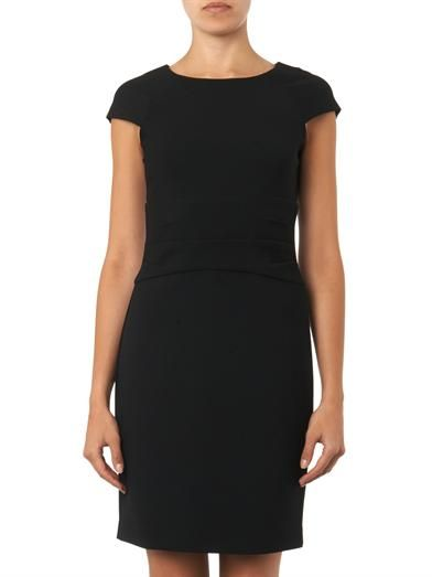Diane Von Furstenberg Greta dress