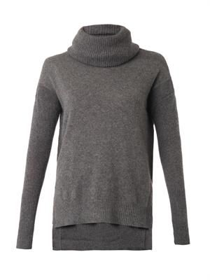 Ahiga sweater