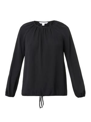 Mathilde blouse