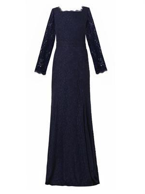 Zarita gown