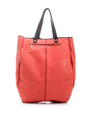 Harlyn bag