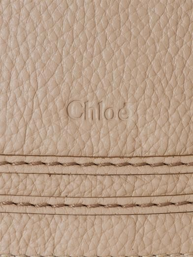Chloé Marcie medium tote