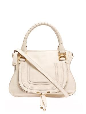 Marcie medium tote
