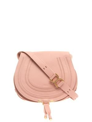 Marcie medium cross-body bag