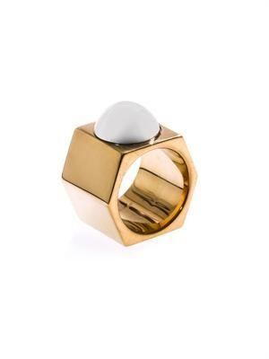 Babeth ring