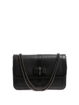 Sweet Charity large shoulder bag