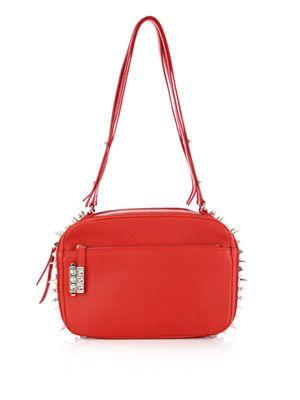 Roxanne bag