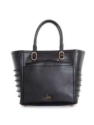 Farida spike bag