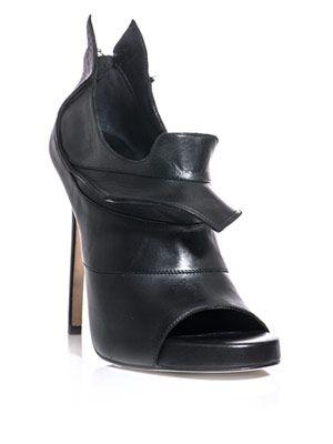 Prey sandals