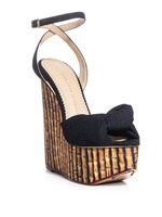 Miranda wedges
