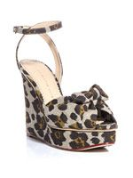 Miranda signature wedges