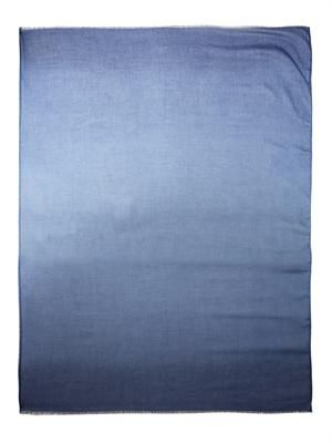 Desdemona scarf