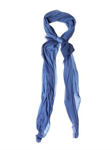 Dianora Salviati Desdemona scarf