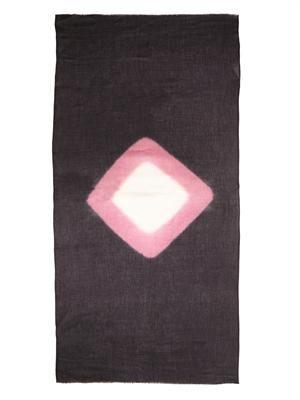 Norina scarf