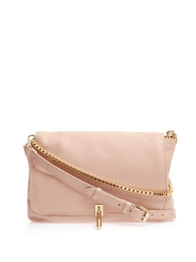 Elizabeth and James Cynnie medium cross-body bag