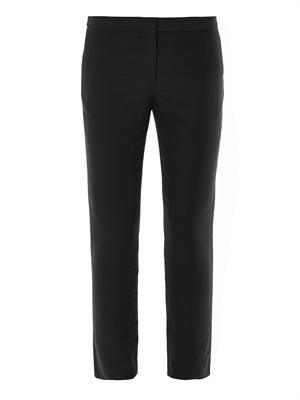 Archana tailored trousers