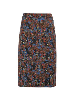 Shelley skirt