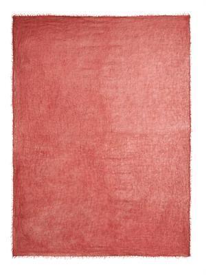 Ghazo chambray scarf
