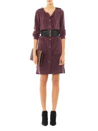 Freda Isla dress