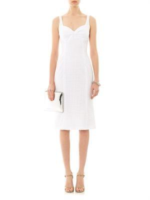 Jeg trenger kjolehjelp! Klær, sko og mote Kvinneguiden Forum
