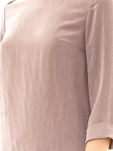 Freda Mila tunic top