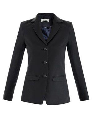 Laika jacket