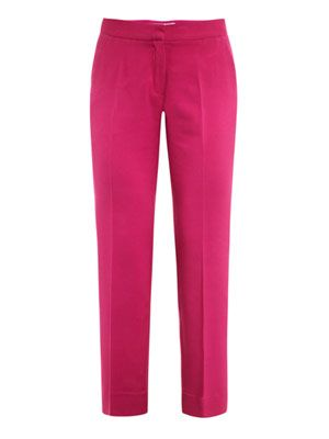 Blair trousers