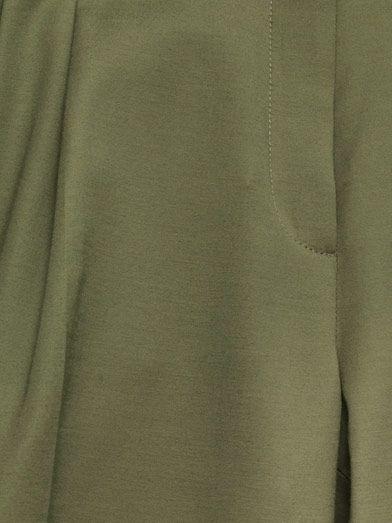 Freda Ilsa trousers