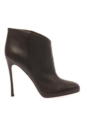 Piombo ankle boots