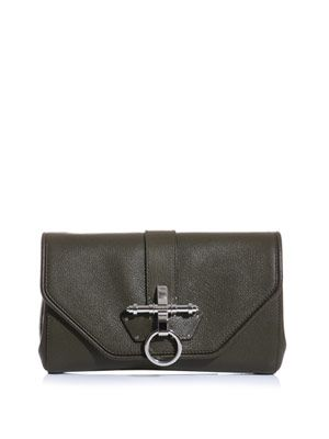 Obsedia East-West bag