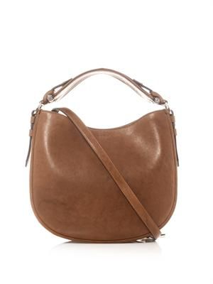 Obsedia hobo bag