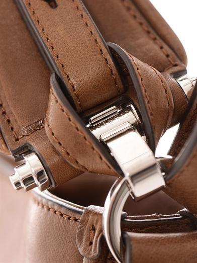 Givenchy Obsedia hobo bag