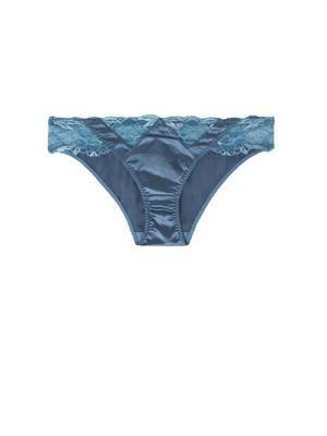 Selma Dancing bikini briefs