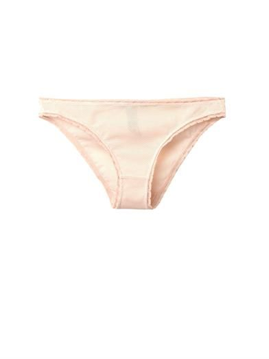 Stella McCartney Viola Dozing briefs