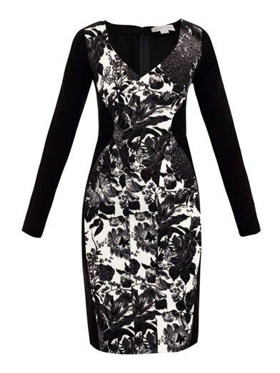 Stella McCartney Henrietta dress