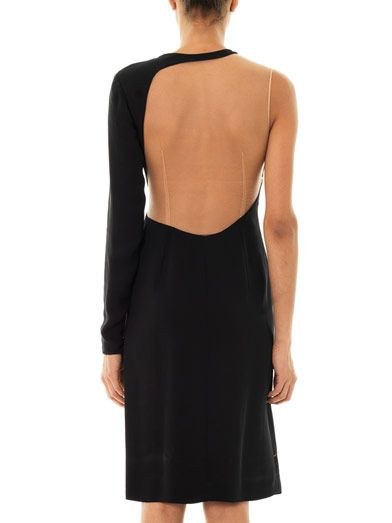 Stella McCartney Exter miracle dress