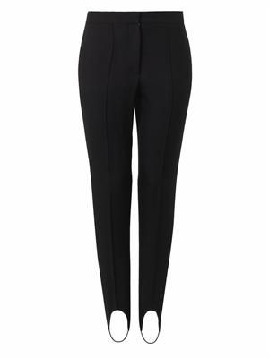 Bernard stirrup leggings