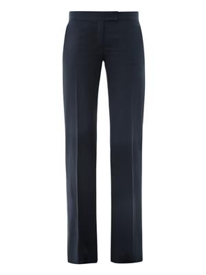 Jasmine tailored trousers