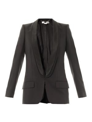 Mathilda tailored jacket