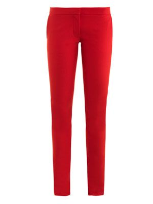 Ivy iconic trousers